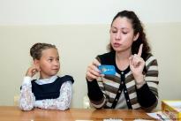 Курсы английского языка в красногорске фото